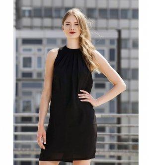 Model Fiona H