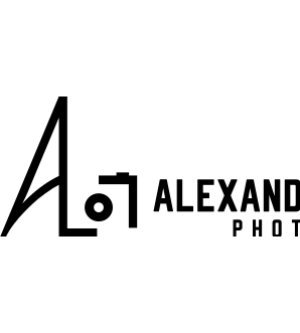 Fotograf Alexander Lenherr Photography
