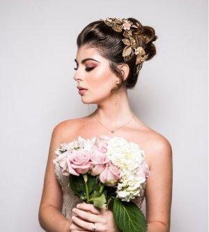 Fotograf Nina Dylan