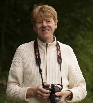 Fotograf Michael Bremer / Fotostudio Bremer