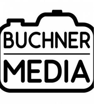 Fotograf Buchner Media