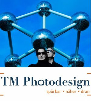 Fotograf tmphotodesign