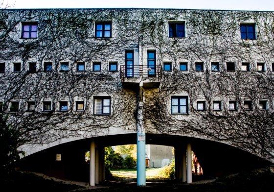 fotograf solingen deutschland tmphotodesign | pixolum