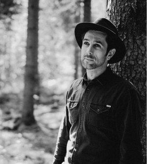 Fotograf Dan Jenson Photography