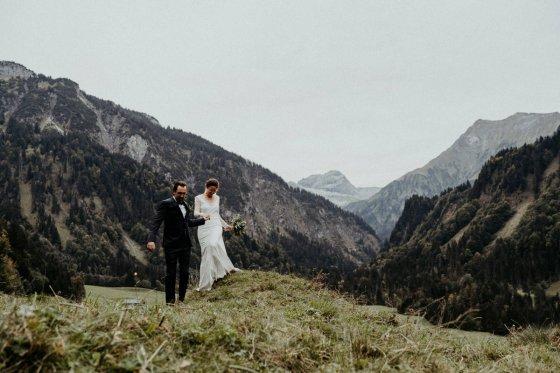 fotograf brand oesterreich dan jenson photography | pixolum