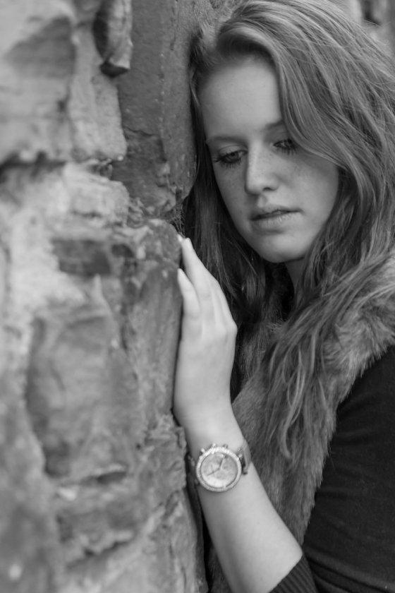 fotograf wendlingen am neckar deutschland photoclassic | pixolum