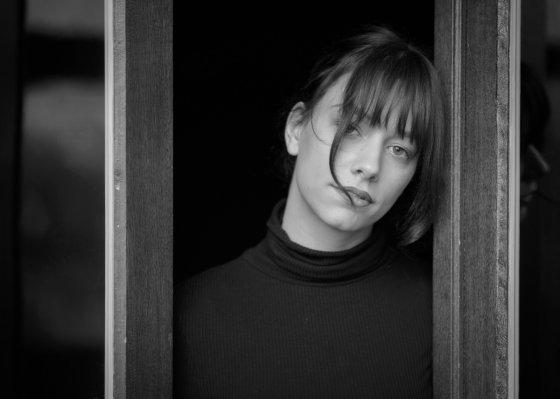 fotograf bad honnef deutschland jk photographs | pixolum