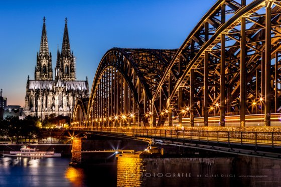 fotograf litzendorfpoedeldorf deutschland cr fotografie | pixolum