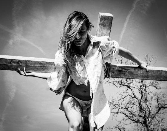 fotograf bad krozingen deutschland etrossi | pixolum