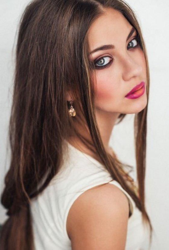 model deutschland yulia ho0 | pixolum