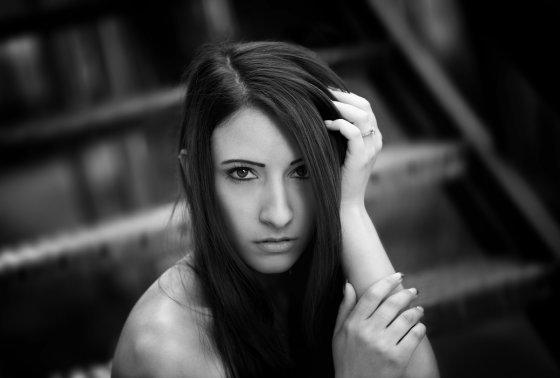 fotograf emmering deutschland christian inchingolo photography | pixolum
