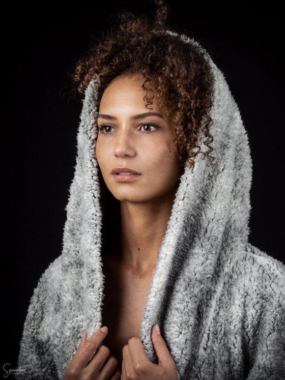 model deutschland maria k | pixolum