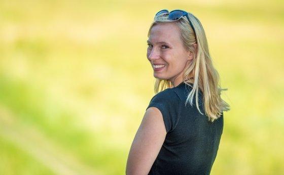 fotograf muenchen deutschland horst schiffmann   pixolum