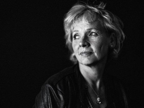 fotograf muenchen deutschland horst schiffmann | pixolum