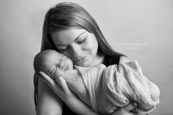 fotograf erfurt deutschland babyfotografie | pixolum