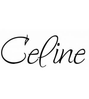 Stylist CelineHodapp