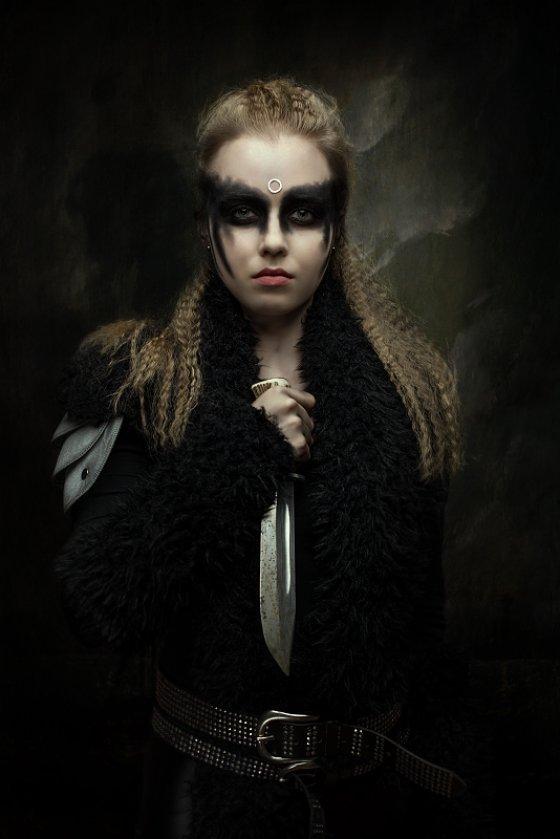 stylist pfaffenhofen an der ilm deutschland susanne hirsch makeup artist | pixolum