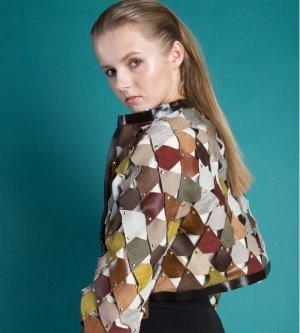 Model Vera S