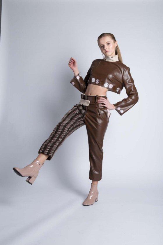 model deutschland vera s | pixolum
