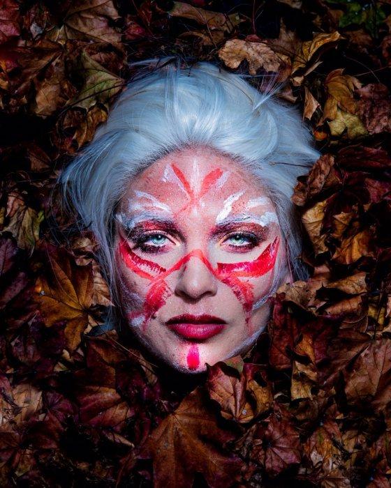 fotograf chur schweiz marco staub | pixolum
