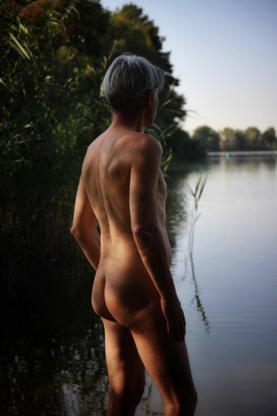fotograf berlin deutschland tanja schlawitz | pixolum