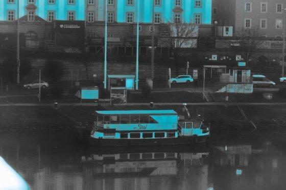 fotograf linz oesterreich kunstfotografie aller art_und_form | pixolum