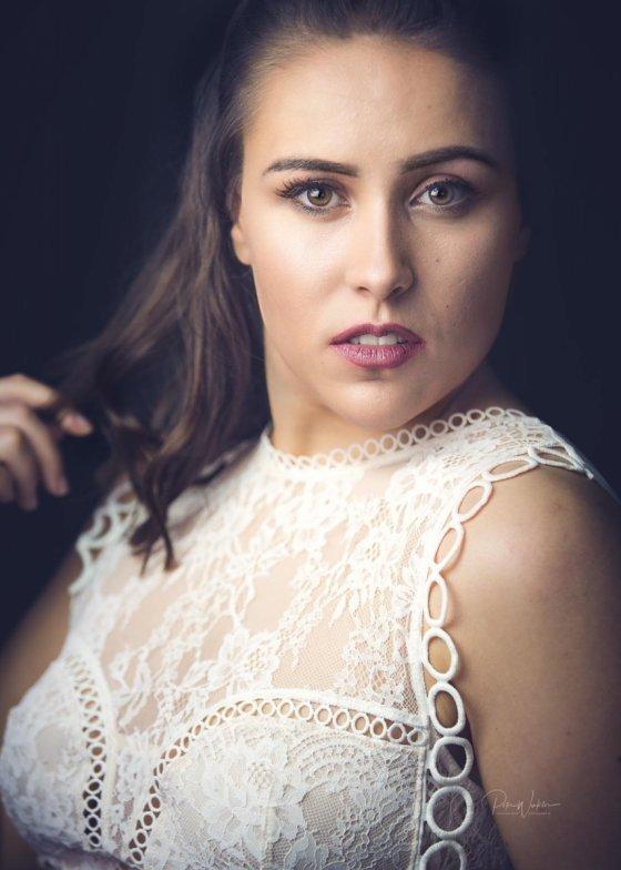 Model Julia I