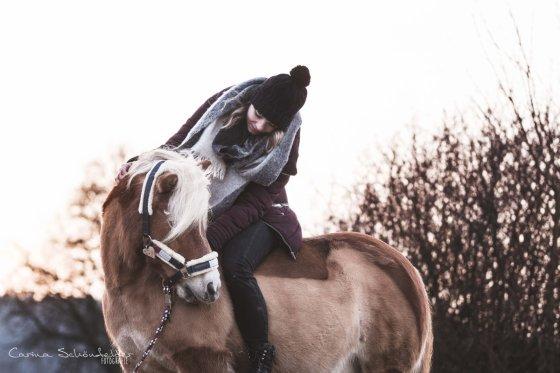 fotograf creussen deutschland carina schoenfelder fotografie | pixolum