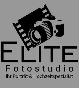 Fotograf Elite  Fotostudio