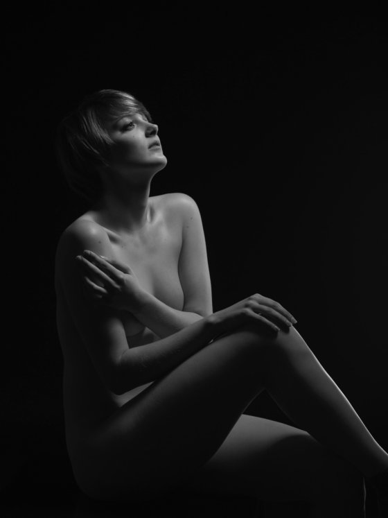 fotograf zuerich schweiz fridolin speich | pixolum