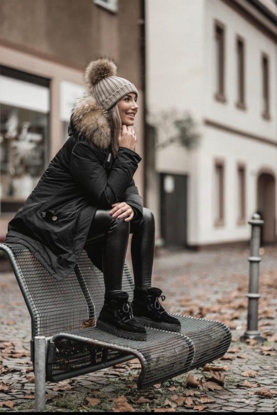 model deutschland natascha d | pixolum