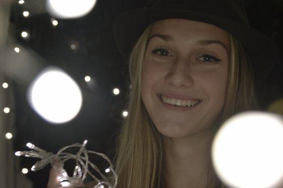 model deutschland luisa s | pixolum