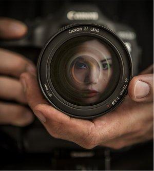 Fotograf Atelier Colorplast