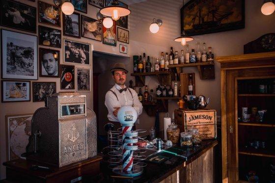 fotograf kaiseraugst schweiz michel studer | pixolum