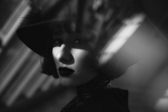 fotograf koeln deutschland abram evnin | pixolum