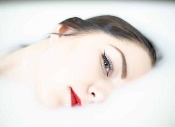 fotograf elmshorn deutschland peter eberl | pixolum