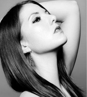 Model Anna Sc1