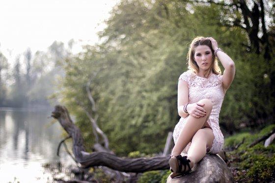 model deutschland anna sc6 | pixolum