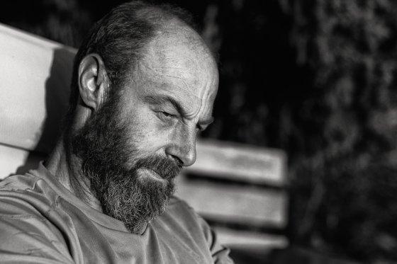 fotograf zuerich schweiz hanspeter hassler fotografie   pixolum