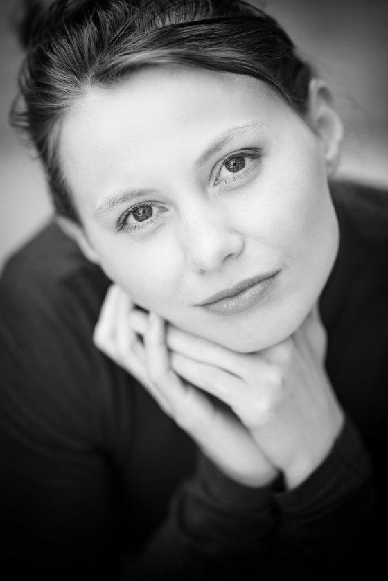 fotograf zuerich schweiz hanspeter hassler fotografie | pixolum
