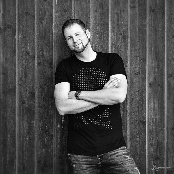 fotograf dortmund deutschland lachmann photodesign | pixolum
