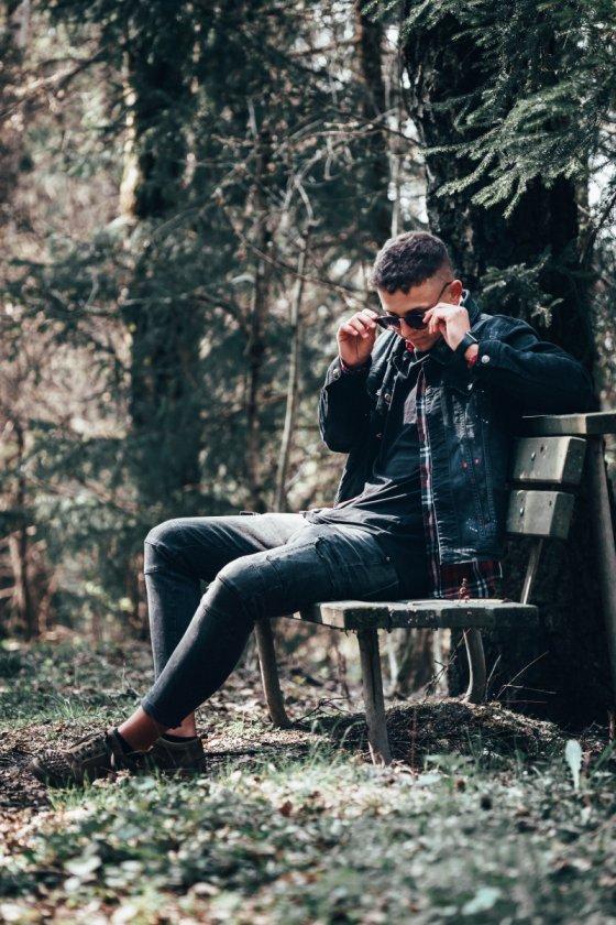 fotograf osterode am harz deutschland luran engelhardt | pixolum