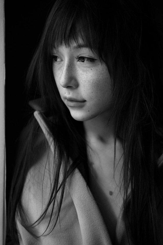 fotograf kreuzlingen schweiz lufet photography | pixolum