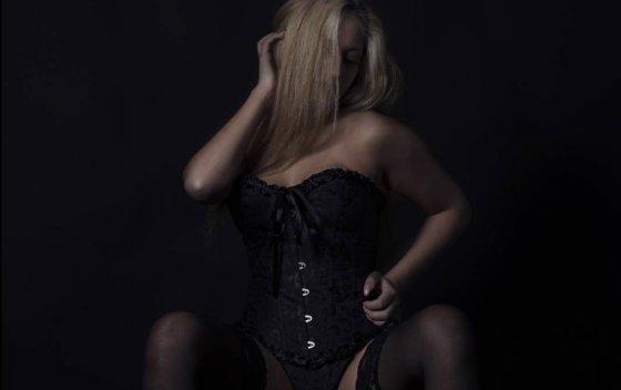 model deutschland jasmin k | pixolum