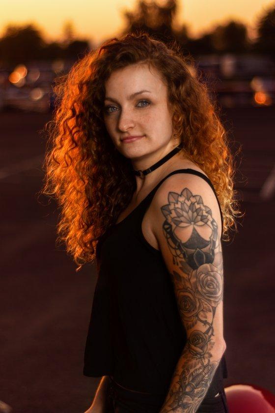 fotograf lilienthal deutschland christian balle | pixolum