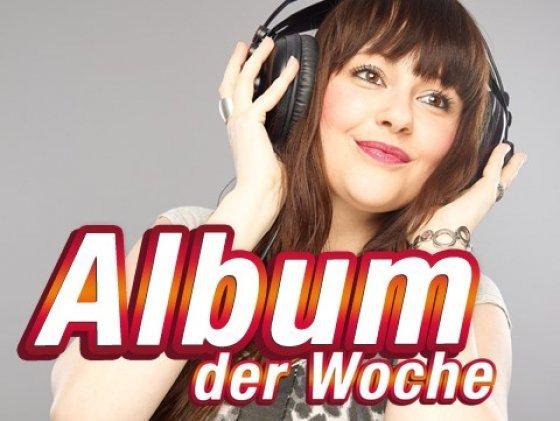 model deutschland ariane f | pixolum