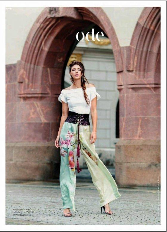 stylist dresden deutschland sh styling | pixolum