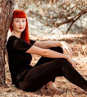 Fotograf Lisa Krieg Fotografie