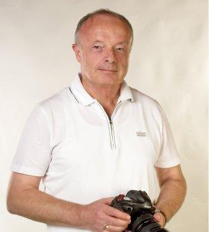 Fotograf Photografic