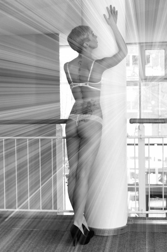 fotograf kelkheim taunus deutschland photografic | pixolum
